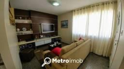 Casa de Condomínio com 3 quartos à venda, 200 m² - Caolho