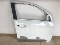 Porta Dianteira Direita Fiat Mobi