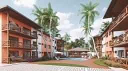 47 Apartamento com 03 quartos no Luís Correia (TR40704) MKT