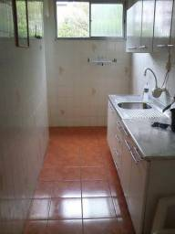 Alugo apartamento 2 dormitórios direto com o proprietário.