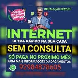 Net net internet wifi net net internet wifi net