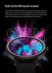 Smartwatch xiami -Mibro Air Lançamento