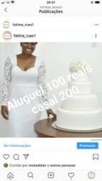CRIE INDIQUE ALUGUE GANHE 20% Instagram Fátima _ruas1 face Fátima ruas *04