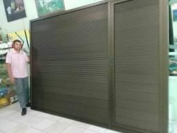 Portão Novo ( promocional)