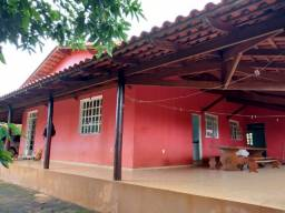 Sítio 1000 m² no Vivendas Santa Mônica, Igarapé-MG