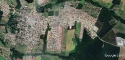 Terreno Araruna PR - Jardim Primavera 300m2