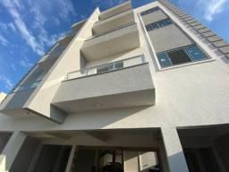 Apartamento com Sacada   Bairro Vergani   Pouso Alegre - MG. (Cód:158)