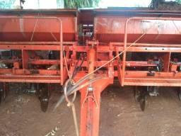 Plantadeira PP Solo 4000