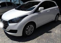 Hyundai HB20 1.0 Confort Plus 12V Flex 4P Manual