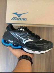 Vende-se Mizuno Pro 8