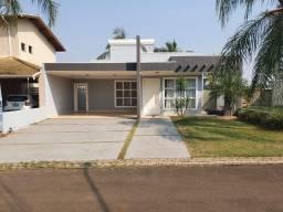 Casa no Condomínio San Marino em Artur Nogueira/SP - Aceita financiamento