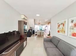 99 Casa em condomínio com 05 quartos (TR62616) MKT