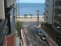 Apartamento a venda em Guarapari, 2 quartos ,com vista para o mar na Praia do Morro