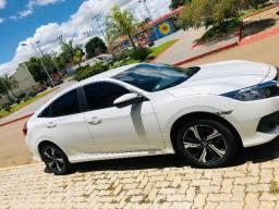 Vendo Honda Civic EXL