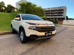Fiat toro freedooon 4x4 diesel