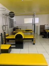 Vende-se equipamento de Pilates