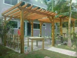 Marceneiro profissional para qualquer trabalho em madeira.