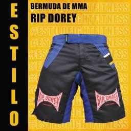 Bermudas de MMA