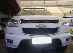 Chevrolet S10 Cab.Dupla