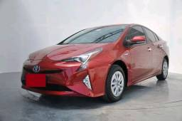 Prius NGA TOP FENOMENAL !!!