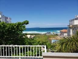 Cobertura 100M da praia de Palmas SC (a partir de R$350) Cod.223