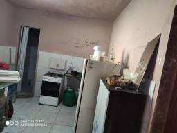 Vendo casa em Nova Betânia Viana