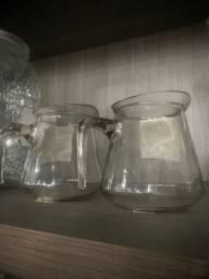 Leiteira vidro (Alef)