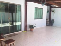 Casa 2 Quartos Guara II QE 42