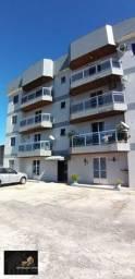 Excelente Oportunidade Apartamento a Venda Bairro Fluminense, São Pedro da Aldeia - RJ