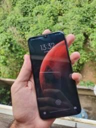 Xiaomi Mi 9 - Versão Top de Linha / Snapdragon 855