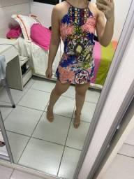 Bazar vestidos