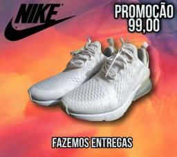 Tênis Nike  original novo