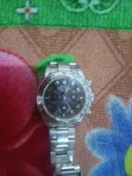 Rolex daytona cronografh