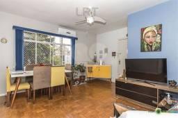 Apartamento à venda com 3 dormitórios em Santa cecília, Porto alegre cod:28-IM543130