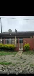 Vende-se casa alvenaria em Prudentopoilis
