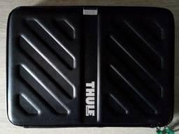 Case Thule Macbook
