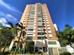 Locação | Apartamento com 150.74m², 3 dormitório(s), 3 vaga(s). Zona 07, Maringá