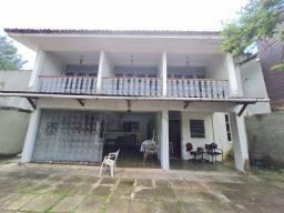 Casa p/ Venda no Pina, 5 Qts + Depêndencia, 320m², 2 Andares, 5 Vagas, Quintal...