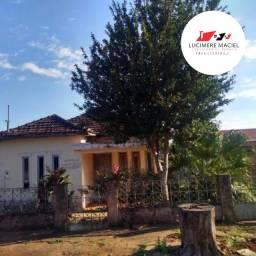 Vendo casa proximo ao centro de Cianorte /PR , valor de ocasião - R$200.000,00