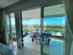 Título do anúncio: ´´ Apartamento à venda no Edifício Mansão Aloísio #