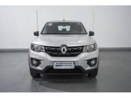 Renault Kwid 1.0 12V SCE FLEX INTENSE MANUAL