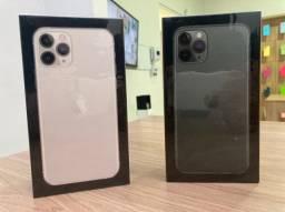 iPhone 11 PRO lacrado 64gb