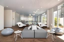 Título do anúncio: Apartamento duplex à venda em Pinheiros com 60m², 2 dormitórios sendo 1 suíte e 2 vagas