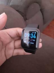 Smartwatch Relogio D20