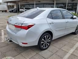 Título do anúncio: Toyota Corolla XEI 2.O