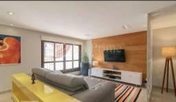 Título do anúncio: Planalto Paulista - 3 dormitórios, 1 suíte, 2 vagas ! Nova !