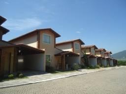 Linda casa residencial