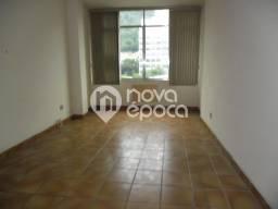 Apartamento à venda com 2 dormitórios em Copacabana, Rio de janeiro cod:CP2AP9082