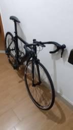 Bike speed vicinitech