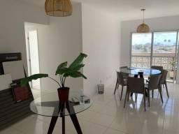 Apartamento à venda, Residencial Vale dos Vinhedos na Av Rio de Janeiro Aracaju SE